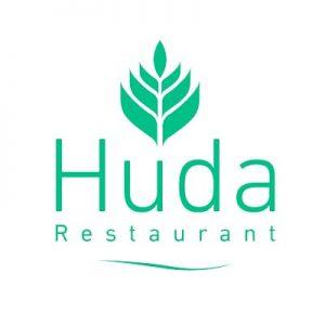 Huda Logos-01