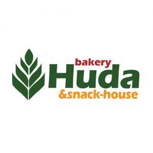 Huda Logos