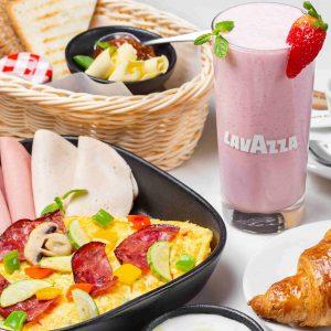 Breakfast-min