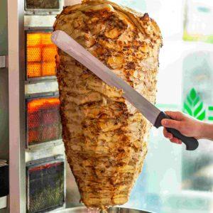 Shawarmashot-min2-min
